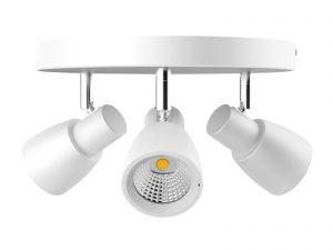 TL13B-LED-TRACK-LIGHT