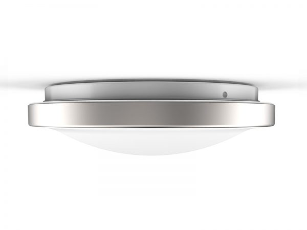 AL02B-LED-CEILING-LIGHT