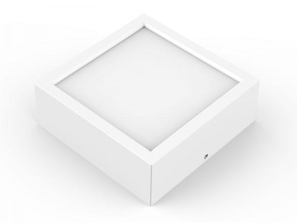 DL51 LED DOWNLIGHT