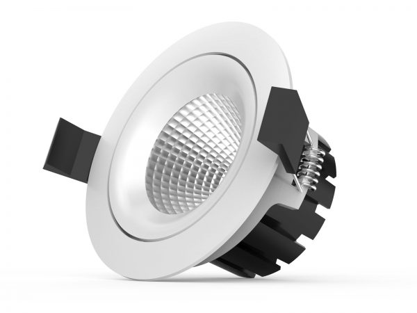 CL76 LED DOWNLIGHT