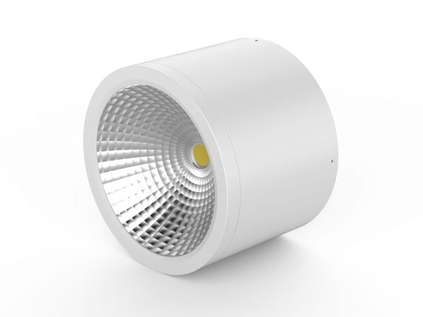 DL38 LED DOWNLIGHT