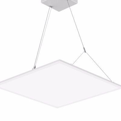PL-L LED PANEL LIGHT