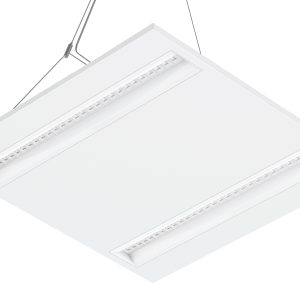 PL-A LED PANEL LIGHT