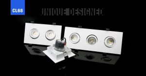 CL68-LED-DOWNLIGHT