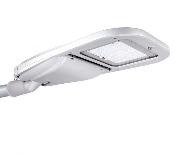 Đèn đường LED Series KM