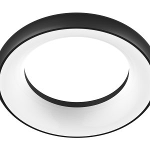 AL24A LED CEILING LIGHT