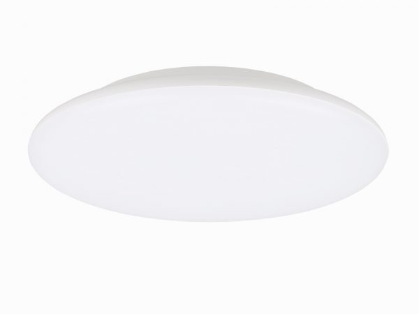 AL25 LED CEILING LIGHT