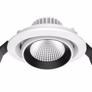 CL77 LED DOWNLIGHT