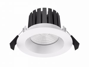DL103 LED DOWNLIGHT