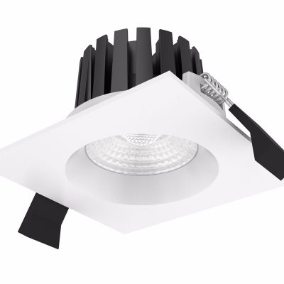 DL104 LED DOWNLIGHT