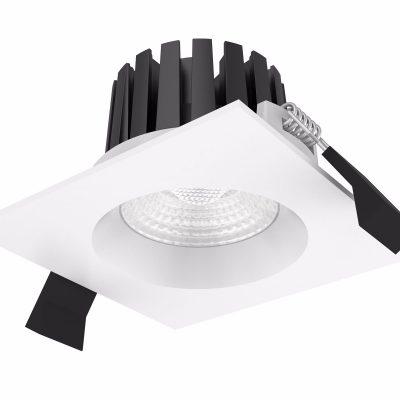 DL104 LED DOWNLIGHT
