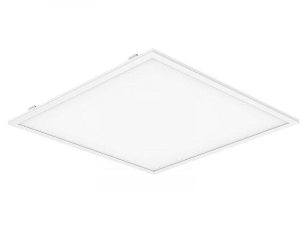 PL-U LED PANEL LIGH
