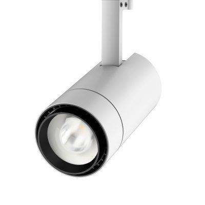 TL17-LED-TRACK-LIGHTING