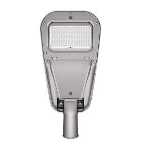 Đèn đường LED Series - KL