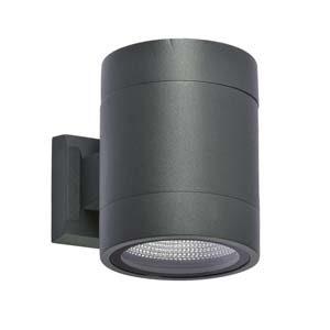 Wall Light NTP-1206