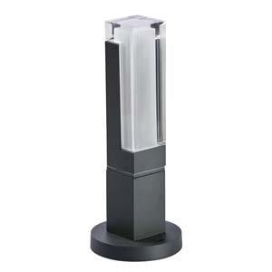 LED WALL LIGHT - NTP-1401