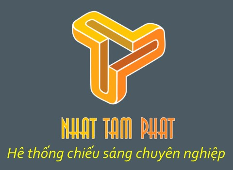 NHAT TAM PHAT TRADING – CONTRUCTIONS ELECTRICAL CO., LTD