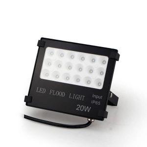 FS Series LED Flood Light 20W